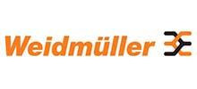 Weidmüller túlfeszültség védelmi termékek